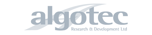 algotech-01-logo