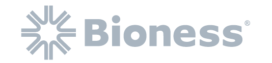 bioness-01-logo