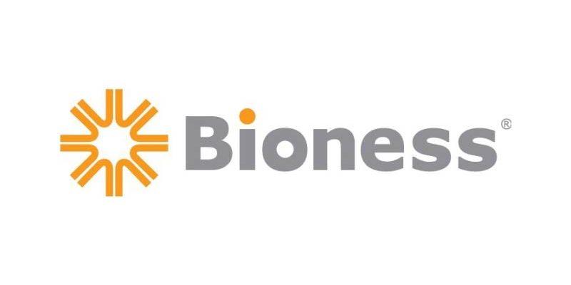 bioness-logo