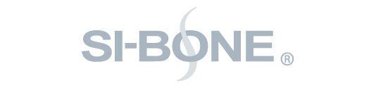 sibone-01-logo