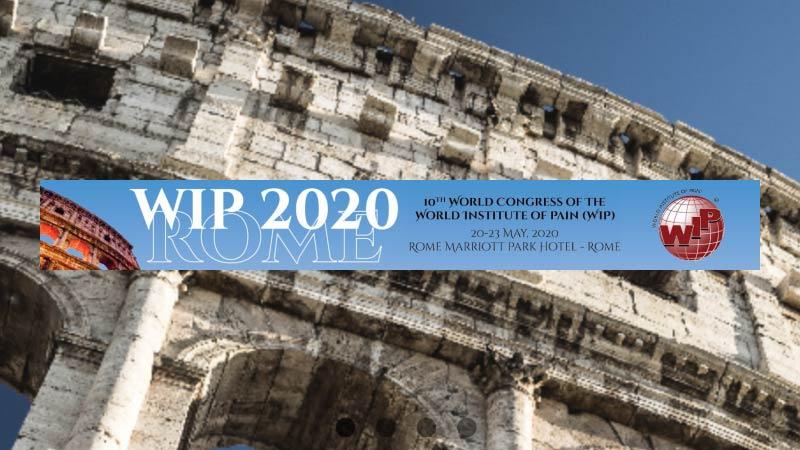 wip 2020_00000