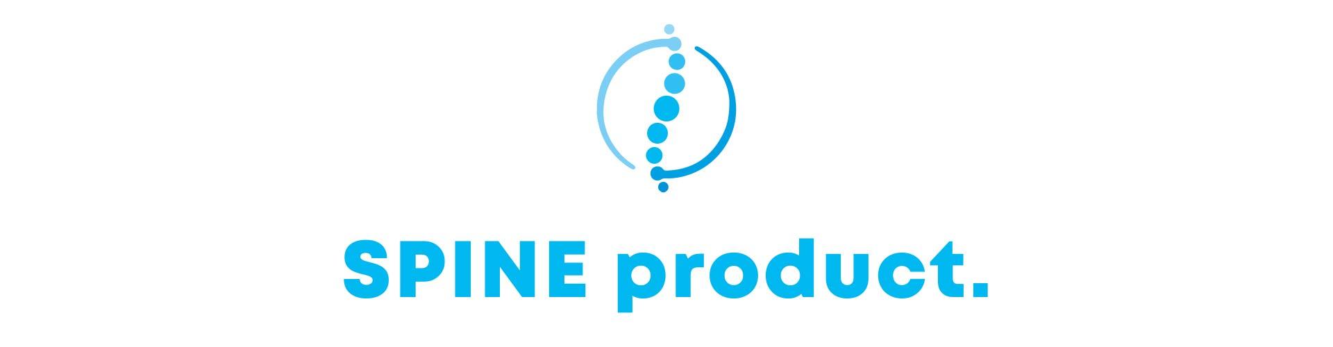 spine-product-alfamed-srl