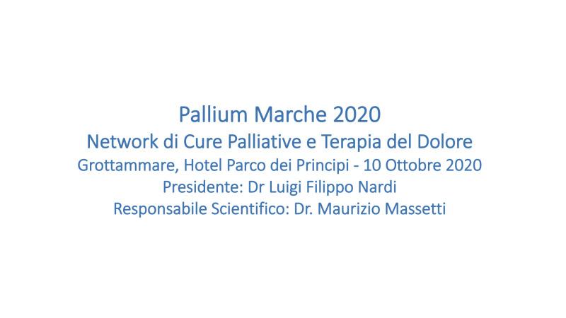 pallium-marche